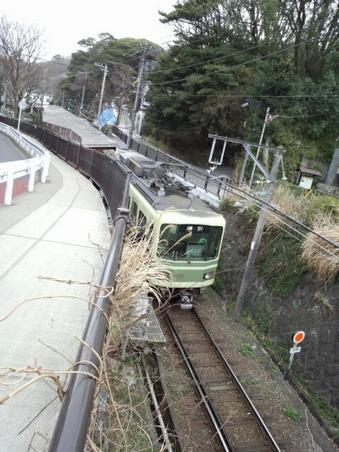 kamakura 006