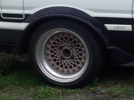 ae86 215