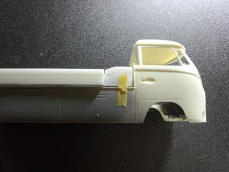 vw pickup 013