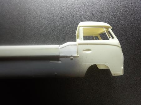vw pickup 014