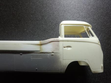 vw pickup 015