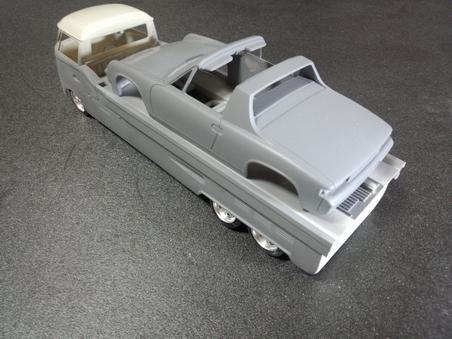 vw pickup 026