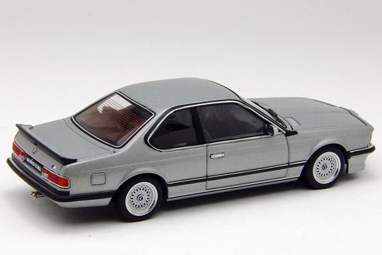 BMW M635CSi 6