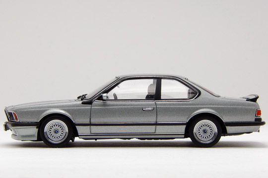 BMW M635CSi 4