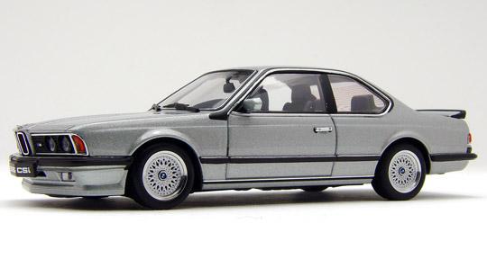 BMW M635CSi 2