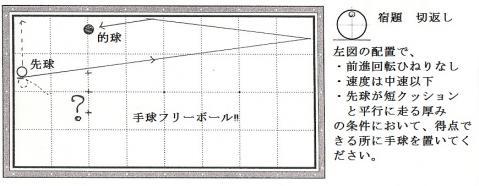 20130518宿題