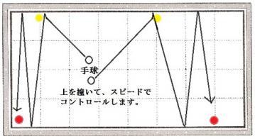 20130615_B-01