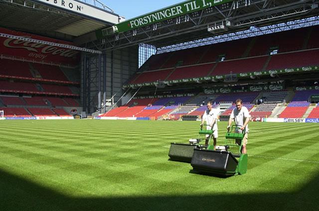 parken_stadium_04.jpg