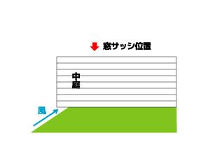 250802.jpg