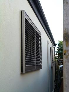 P1000601.jpg