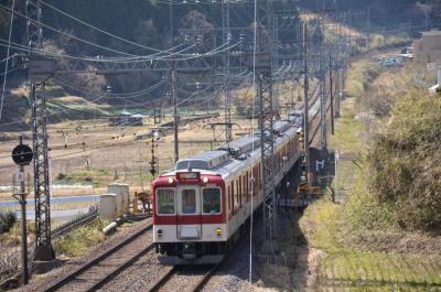 130316kinntetsu_014.jpg