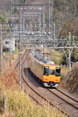 130316kinntetsu_022.jpg