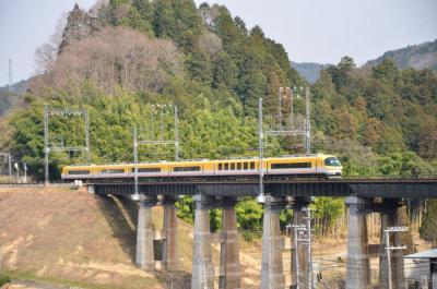 130316kinntetsu_026.jpg