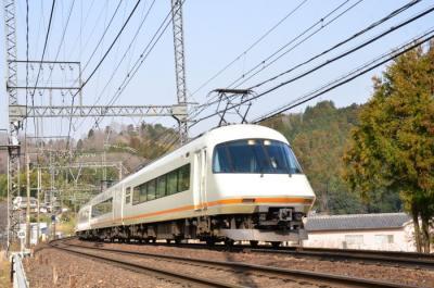 130316kinntetsu_029.jpg