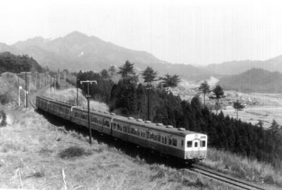 kabuto-029.jpg