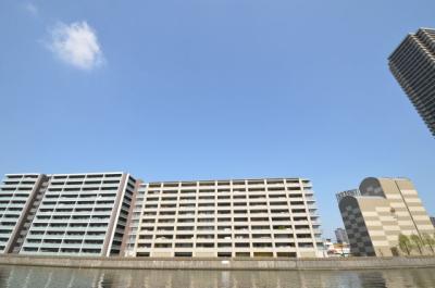 nankanoshima_003.jpg
