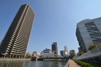 nankanoshima_004.jpg