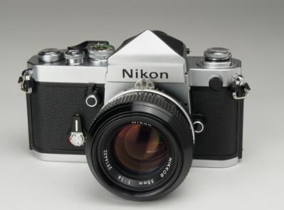 nikonF2.jpg