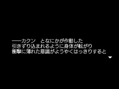 クスコじゃない!2
