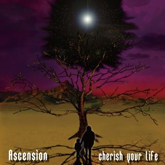 Ascension_1p.jpg