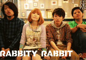 rabbityrabbit13.png