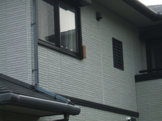 ondokei6.jpg