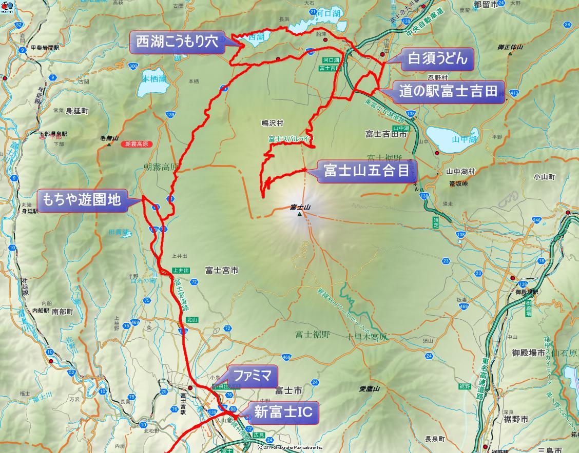 地図-120922-1