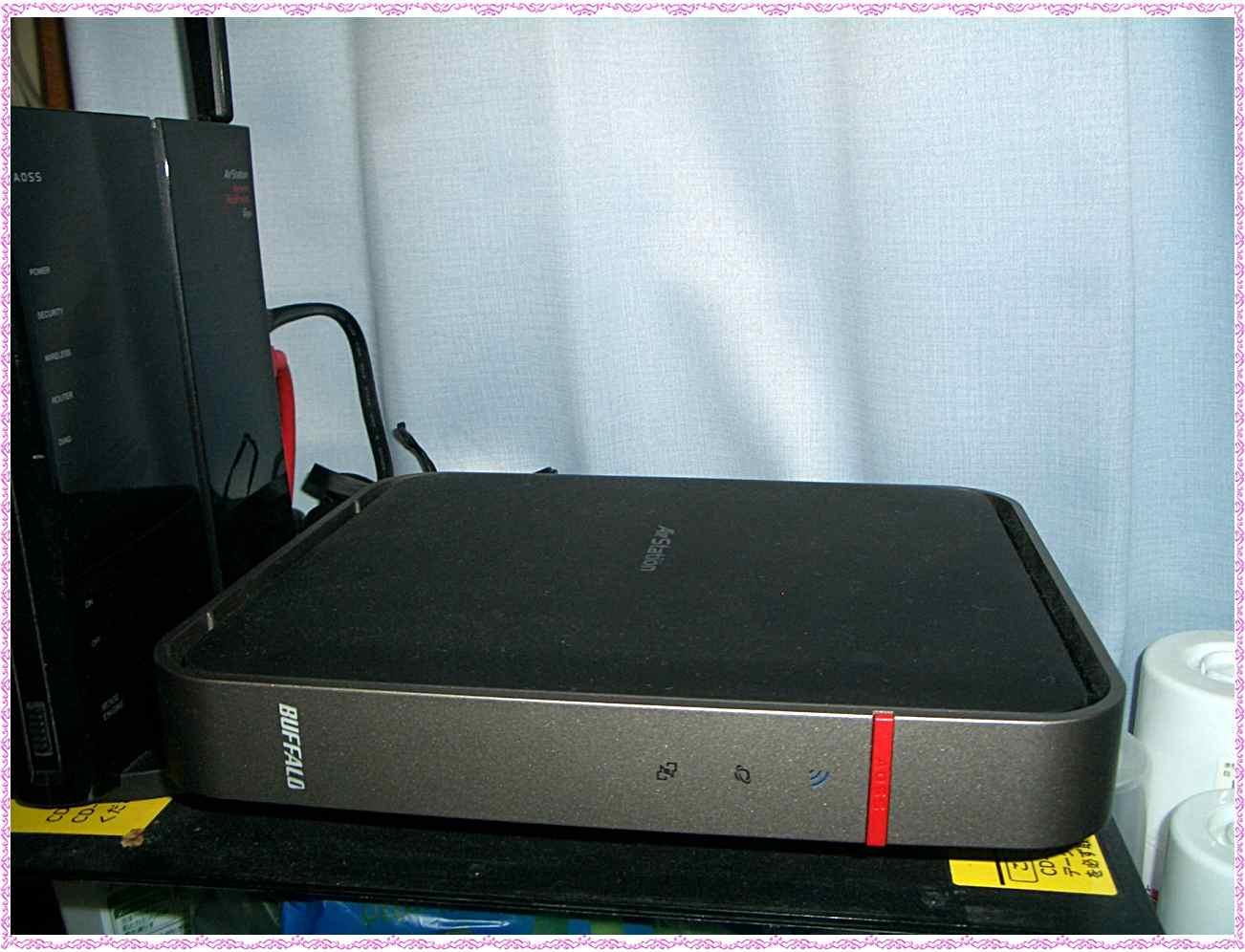 20131028_無線LAN