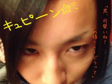 02_20131109175807135.jpg