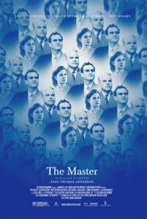 TheMaster-withBilling-R4-jpg_202827.jpg