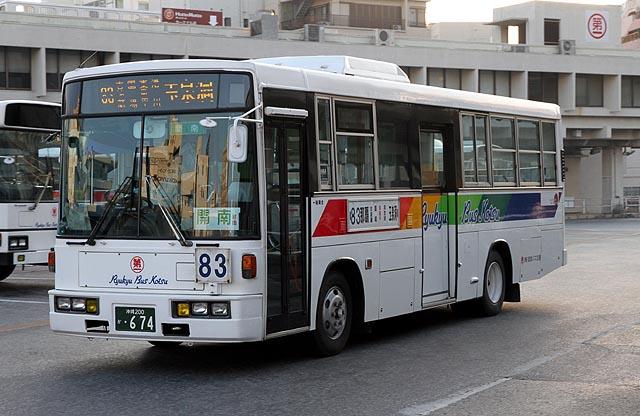 a-kq_7631.jpg