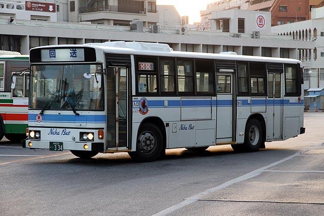 a-tob_7575.jpg