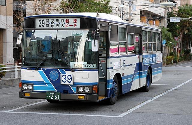 a-yokohama251_0578.jpg
