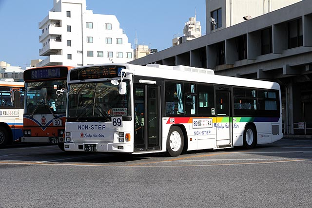 b-IMG_7788.jpg