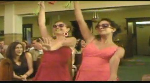 JKWeddingdance.jpg