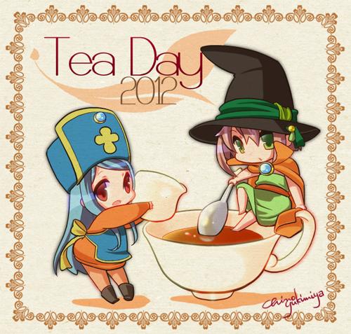tea_day2012.jpg