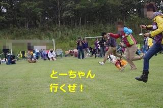 IMGP3384.jpg
