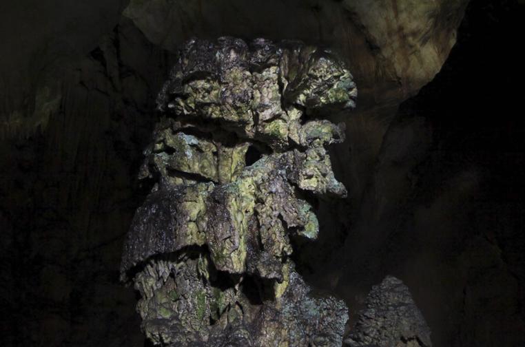 秋芳洞-083-1