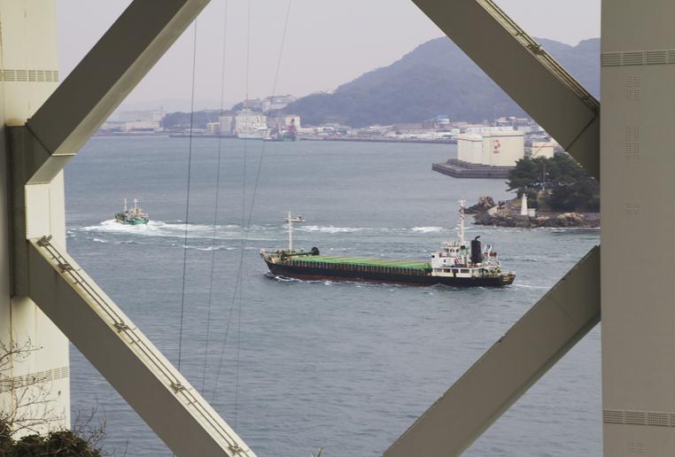 関門大橋-187