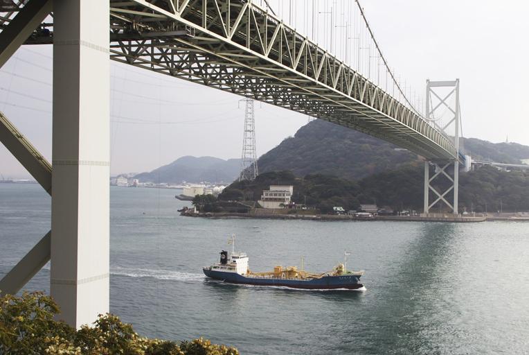 関門大橋-202-2