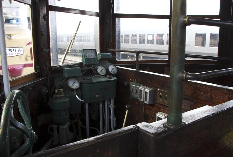 鉄道会館-271-2