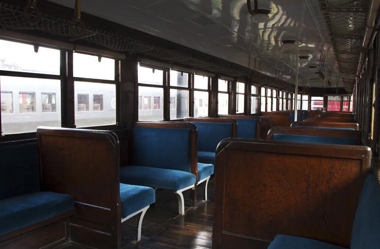 鉄道会館-270
