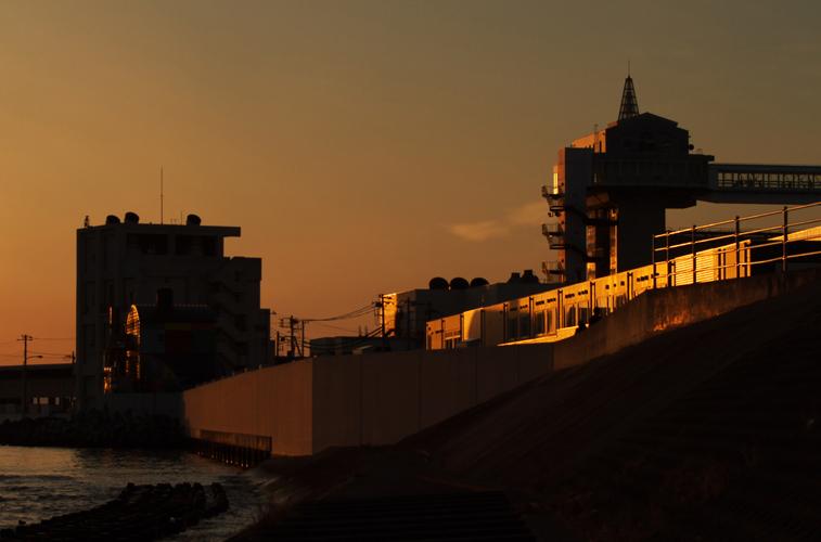 夕陽-108-4