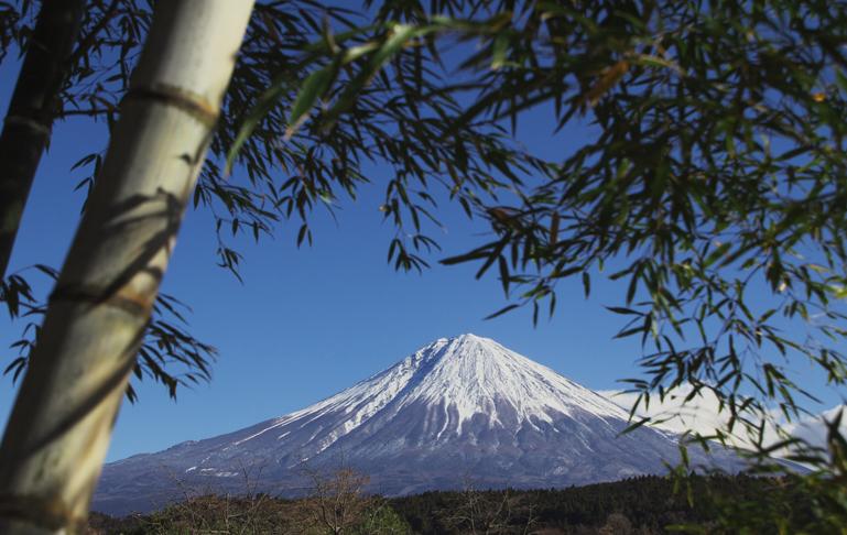 柚野の富士山-582-6