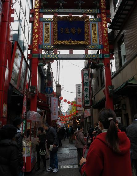 中華街-095
