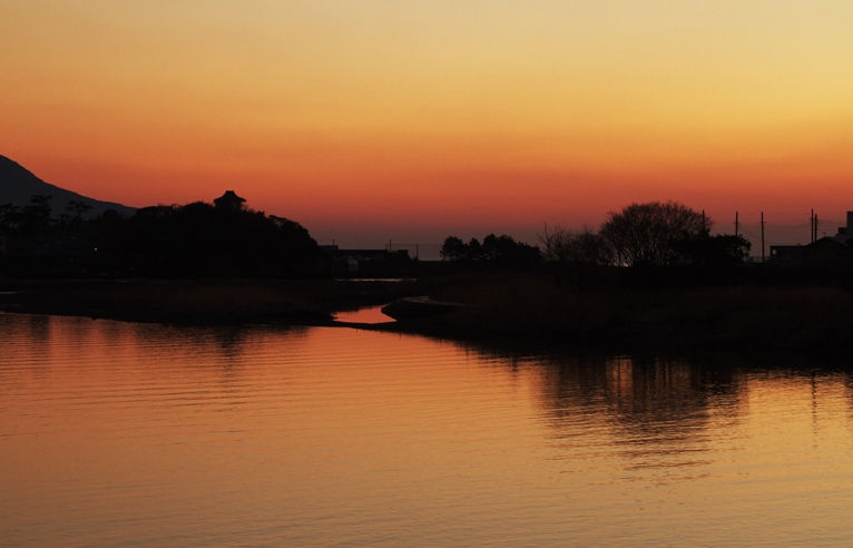 狩野川河口-546-2