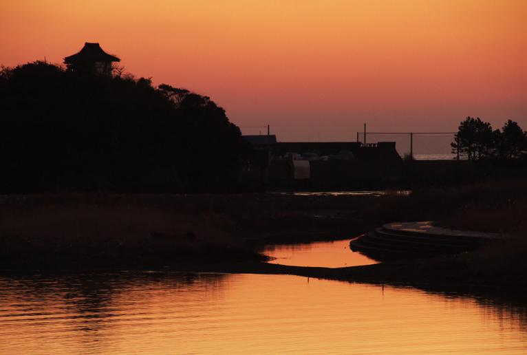 狩野川河口-552-1