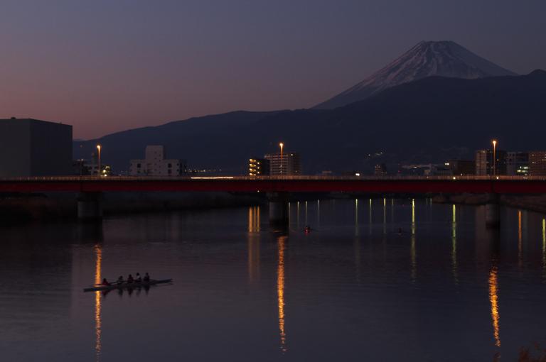 狩野川河口-564