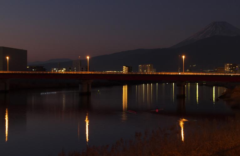 狩野川河口-580-1