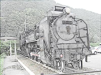 130820-01SL.jpg